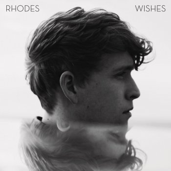 Wishes - cover art