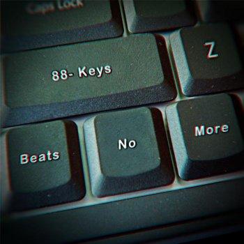 Testi Beats No More 2