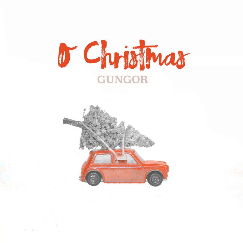 Gungor feat. All Sons & Daughters - Oh Light (feat. All Sons ...