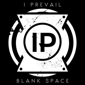 Testi Blank Space