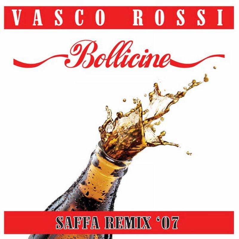 Vasco rossi eh gia lyrics