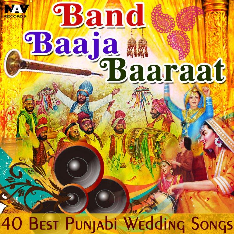 Musarrat Nazir - Chitta Kukkad Banere Te Lyrics | Musixmatch