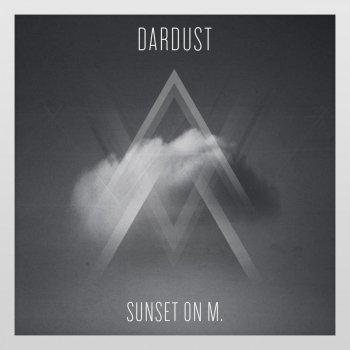 Testi Sunset on M.