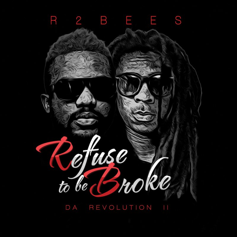 R2Bees - Odo Lyrics | Musixmatch