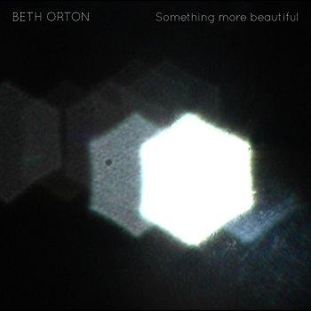 Testi Something More Beautiful
