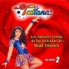 "Yo Soy Tu Amigo Fiel (De ""Toy Story"")"