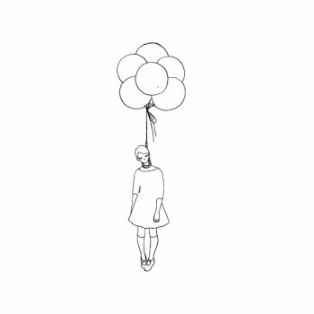 Un fiore per coltello lyrics – album cover