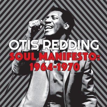 Testi Soul Manifesto: 1964-1970