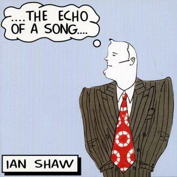 Testi The Echo of a Song
