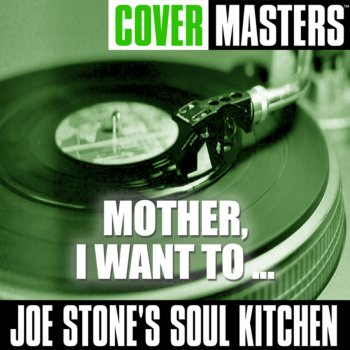 Cover Masters Mother I Want To Originally By The Doors