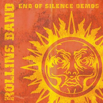 Testi The End of Silence Demos
