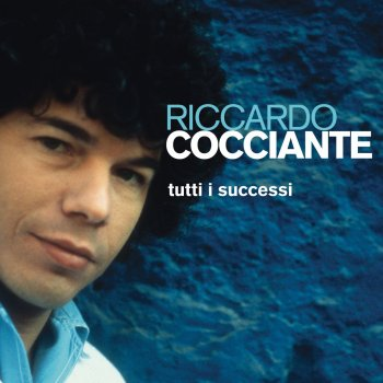 Tutti i Successi - cover art