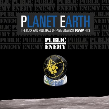 Testi Planet Earth the Rock and Roll Hall of Fame Greatest Hits