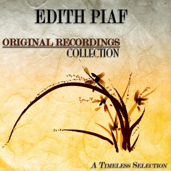 Testi Original Recordings Collection (A Timeless Selection)