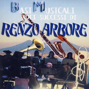 Testi Basi Musicali Renzo Arbore