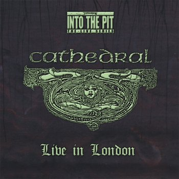 Testi Cathedral (Live In London)