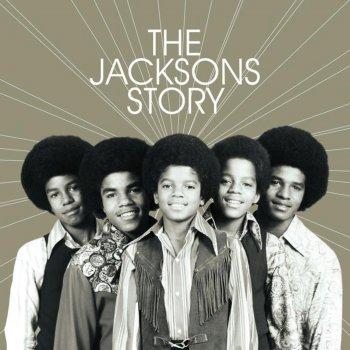 Testi The Jacksons Story