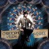 Inventaire Christophe Willem - cover art
