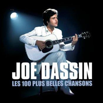 Testi Les 100 plus belles chansons de Joe Dassin