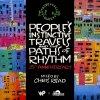 Footprints - Remix