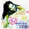 Uh La La La - Cellular Mix lyrics – album cover