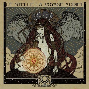 Testi Le Stelle: A Voyage Adrift
