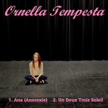 album ornella tempesta