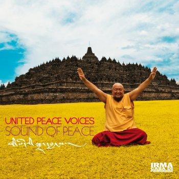 Testi Sound of Peace