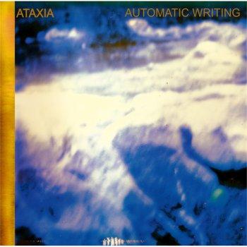 Testi Automatic Writing