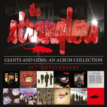 Testi Giants and Gems: An Album Collection