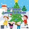 Astro del Ciel ( Notte Santa) lyrics – album cover