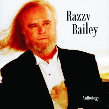 Testi Razzy Bailey: Anthology