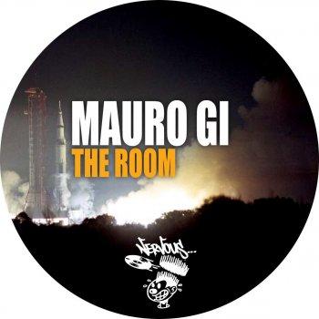 Testi The Room