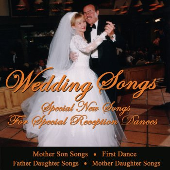 wedding songs special new songs for special reception dances