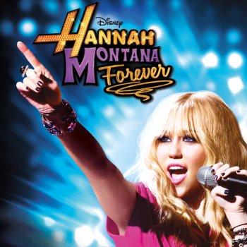 Testi Hannah Montana, Vol. 7