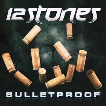 Testi Bulletproof