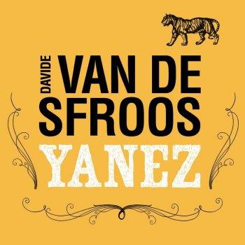 Testi Yanez