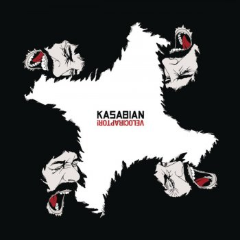 Re wired kasabian lyrics