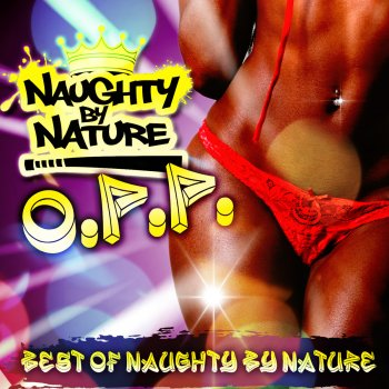 Testi O.P.P. - Best of Naughty by Nature (Re-Recorded)
