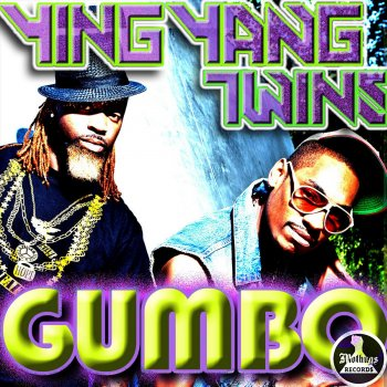 Testi Mo Thugs Presents: Gumbo by Ying Yang Twins