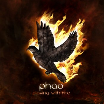 Playing With Fire By Phao Album Lyrics Musixmatch Song