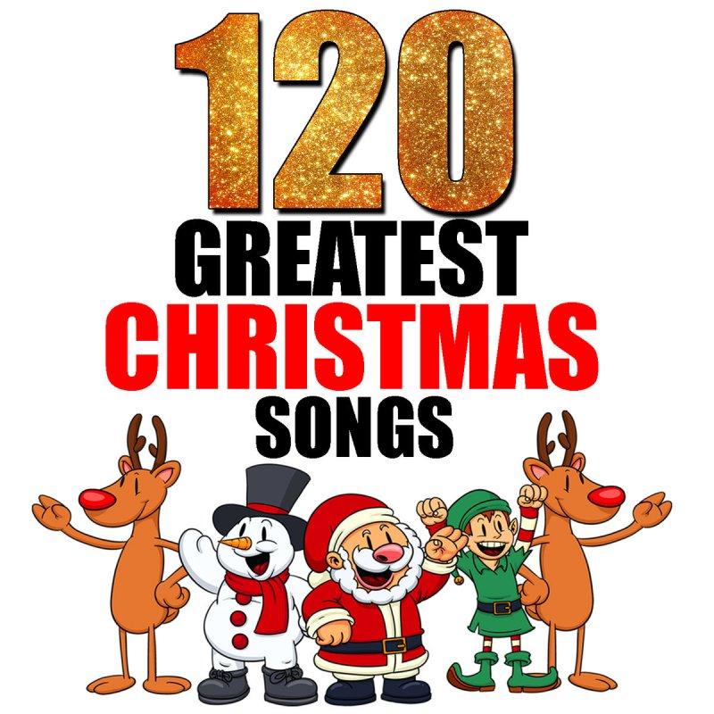 elvis presley lonely this christmas lyrics musixmatch - What Do The Lonely Do At Christmas Lyrics