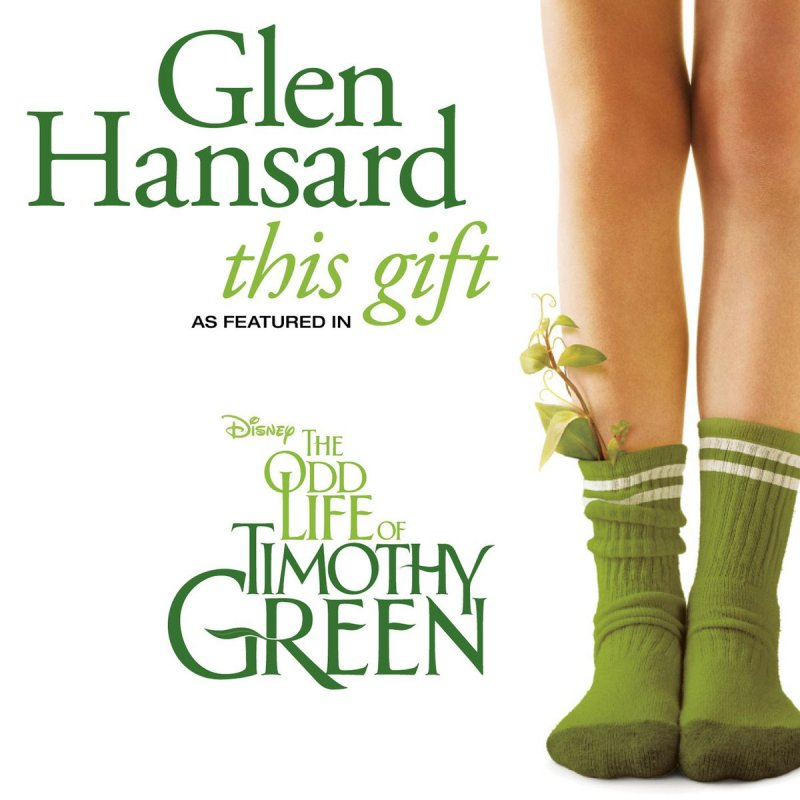 Lyric high hope lyrics glen hansard : Glen Hansard - This Gift (as featured in 'the Odd Life of Timothy ...