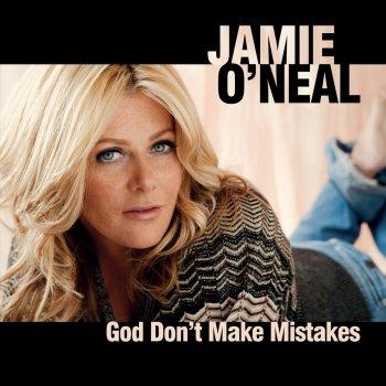 Testi God Don't Make Mistakes