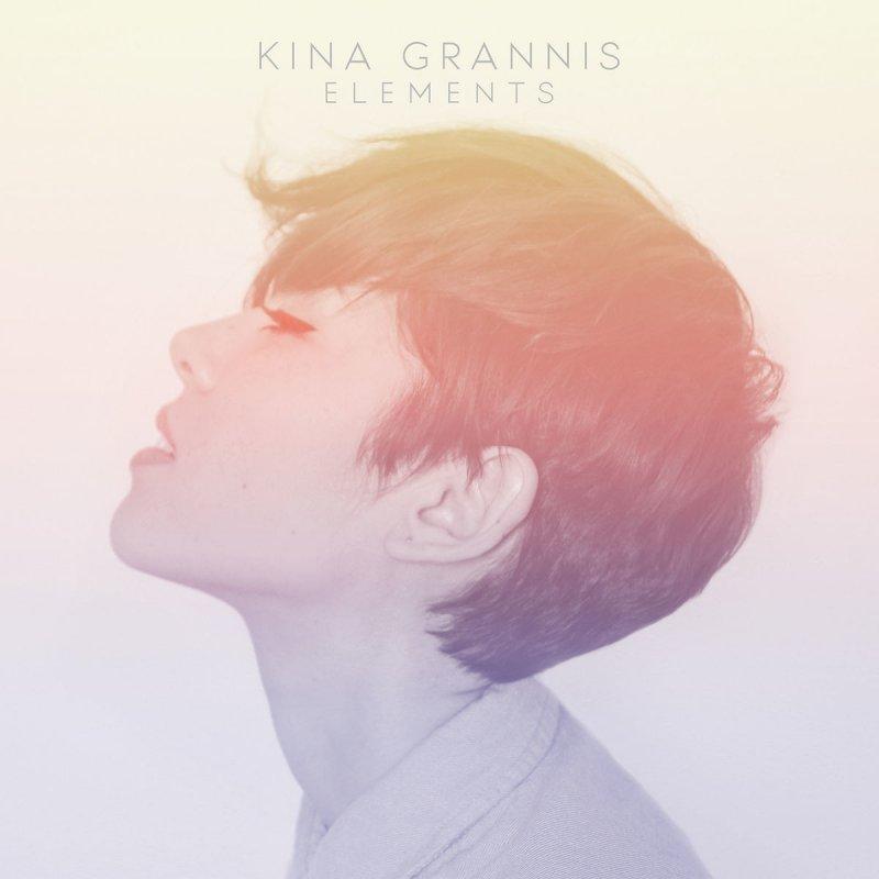 Lyric lyrics to sweater weather : Kina Grannis - Sweater Weather Lyrics | Musixmatch