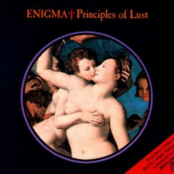 Testi Principles Of Lust
