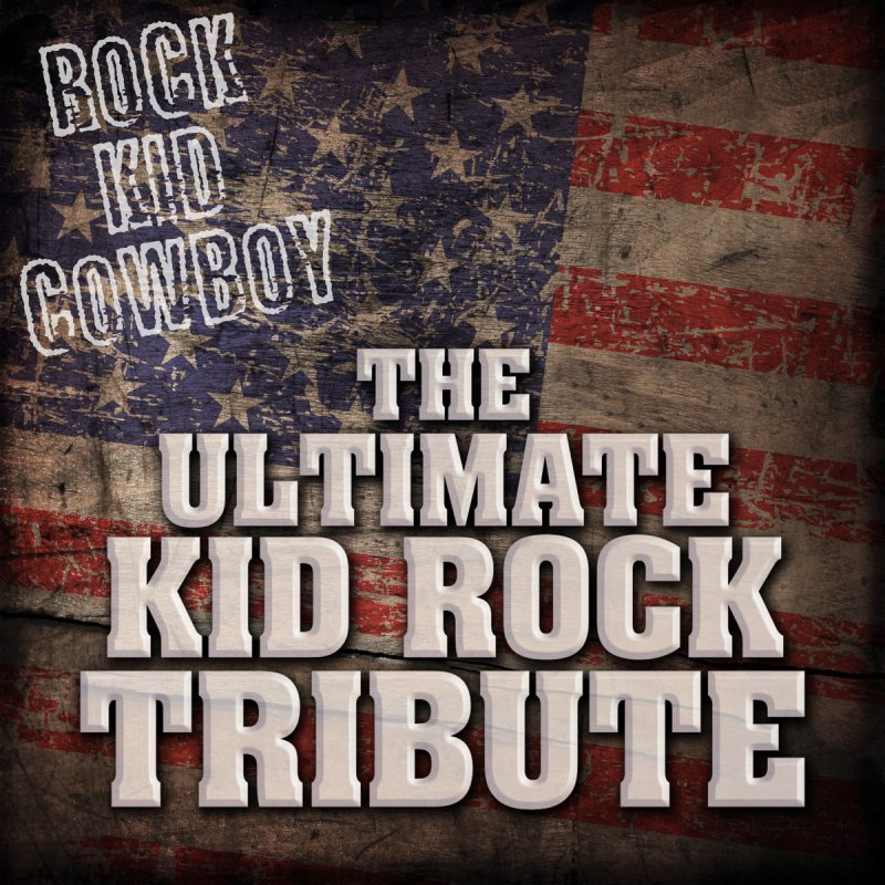 Rock Kid Cowboy - American Badass Lyrics   Musixmatch