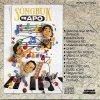 Saan Na Nga Ba'ng Barkada lyrics – album cover