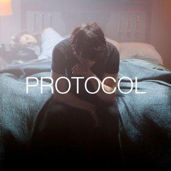 Testi Protocol
