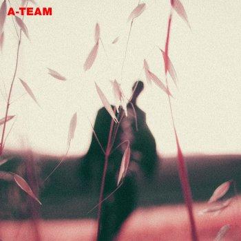 Testi A-Team